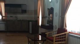 هتل آپارتمان زاگرس